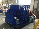 山東萊州300L工業矽橡膠真空捏合機 廠家直銷