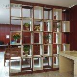 江苏全铝家具铝材 铝合金橱柜门板