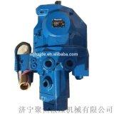 挖掘机配件 斗山DH55全新原装液压泵