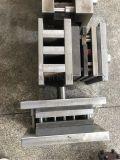 抗震支架模具,光伏板抗震支架模具,五金模具