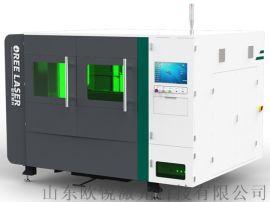 电路板PCB类专用 OR-S小幅面精密激光切割机