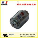 圓管式電磁鐵 BS-2225T-01
