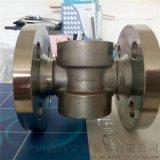 瀋陽管道視鏡|SG擺板視鏡|DN50球浮視鏡
