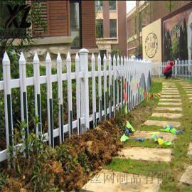 栅栏型草坪护栏,市政草坪护栏,草坪栏杆厂家