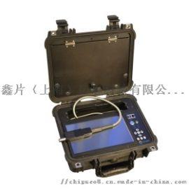 便携式拉曼食品安全分析仪
