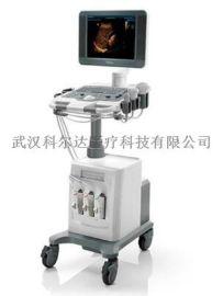 迈瑞DP-5全数字超声诊断系统,迈瑞超声诊断仪