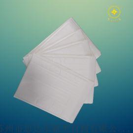 珠光膜气泡信封袋,质美价廉包装袋