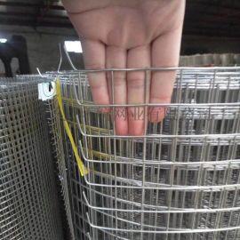 国标201/304不锈钢电焊网养鸡养殖网防鼠网建筑