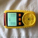 銀川四合一氣體檢測儀諮詢13991912285
