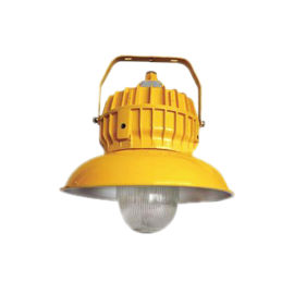 BPC8710 防爆平台灯 防爆照明开关箱