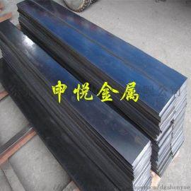 70Mn弹簧钢带 高弹性弹簧钢带 70Mn钢板