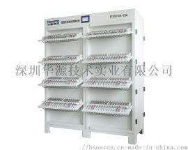 華源技術鋰電池充放電檢測系統