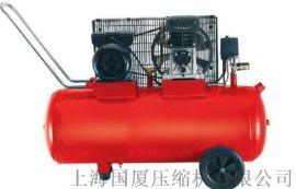 30公斤空气压缩机__无油空压机