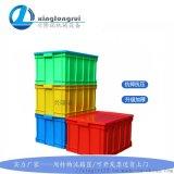 丹東塑料箱廠家,批量生產-瀋陽興隆瑞