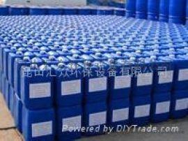 厂家直销反渗透阻垢剂水处理/反渗透阻垢剂ro/HZ-8205