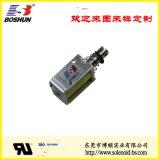 生鲜自提柜电子锁 BS-1040L-64