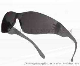 代尔塔BRAVA2防紫外线防刮擦护目镜101118