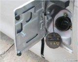 合肥郑州日产NV200 风行菱智发动机皮带