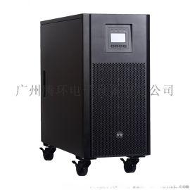 惠州UPS电源 华为UPS2000A-10KTTL