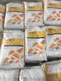 高性能自流平水泥砂浆生产厂家