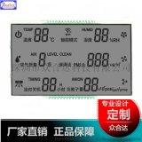 空氣淨化器LCD液晶屏COB液晶模组