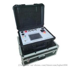 电容式电压互感器校验仪