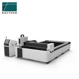 不锈钢激光切割机激光切割机镜片