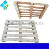 东莞免熏蒸卡板 熏蒸木板 实木卡板
