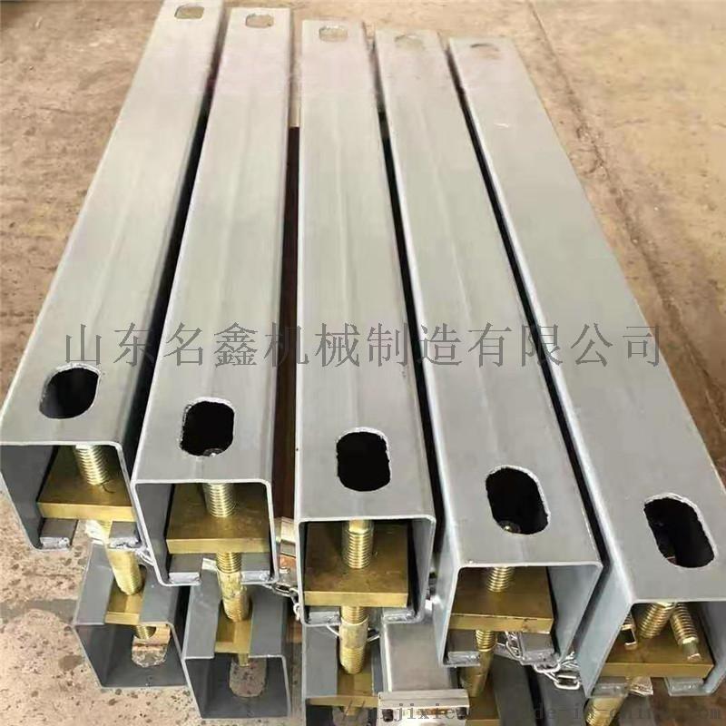 矿用皮带硫化机 橡胶平板硫化机 皮带硫化机生产厂家