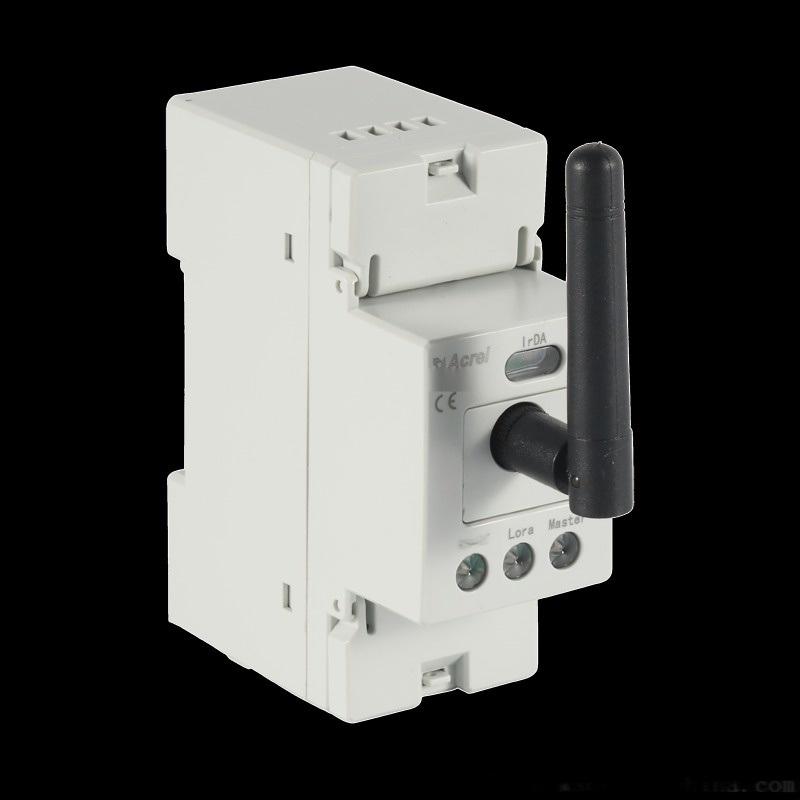 安科瑞 AEW110无限通讯转换器 无线组网连接器