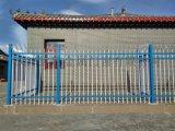 天津铁艺围栏\铁艺围墙加工厂