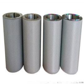 复合肥生产线对辊造粒机 氯化铵对辊挤压造粒机 对辊挤压造粒机的结构