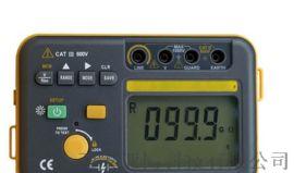 西安接地电阻测试仪