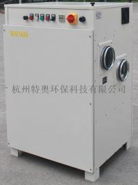医药厂用转轮除湿机,转轮除湿机在胶囊干燥中的应用