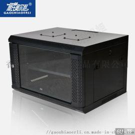 TF6U壁挂式机柜机箱工厂直销高氏奥尔利