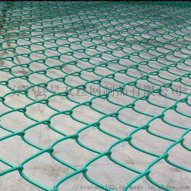 安平昊友定做各种规格勾花网、菱形铁丝网、勾丝网