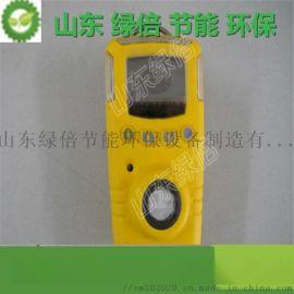 测量数值准确的硫化氢检测仪