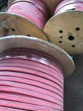 工矿企业用特种电缆扁电缆YFFB厂家直销