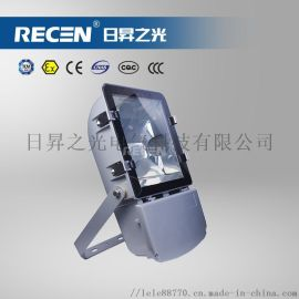 NFC9131 节能型热启动泛光灯防护等级:IP65
