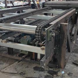 链条输送机A泰州链条输送机A链条输送机生产厂家