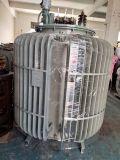 西安三相油浸式调压器厂家TSJA-300kva