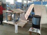 高周波塑料热合机,pvc焊接机,压纹机