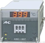 臺灣友正 旋鈕數顯ANC-605溫度控制器96*96