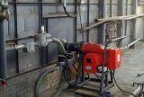 燃燒器   燃燒機