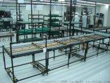 JY電器線棒生產線 電子精益生產線首選駿怡線棒廠家