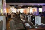 苏州枫雅装饰专业工装装修|网咖装修|网咖设计|商铺装修设计