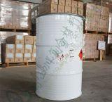 亞什蘭樹脂MODAR 103阻燃不飽和聚酯樹脂400-993-7117