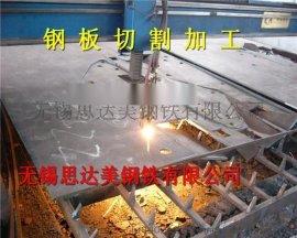 九江钢板切割,图形切割下料,特厚板零割轴承座,切割异形件厂家-制造网