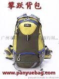 腰包品牌,登山雙肩包供應,戶外包廠家,雙肩揹包