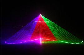 彩光激光灯30w